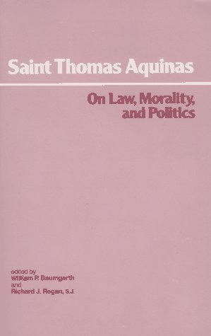 On Law, Morality, and Politics   1988 edition cover