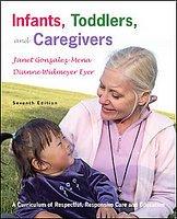 The Caregiver's Companion: 7th 2007 edition cover