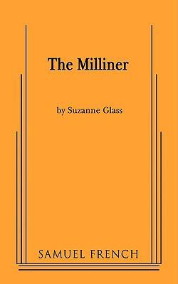 Milliner   2008 9780573660320 Front Cover
