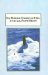 Maritime Strategy of China in the Asia-pacific Region: Origins, Development and Impact.  2010 edition cover