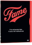 Fame System.Collections.Generic.List`1[System.String] artwork