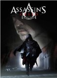 Assassins Creed: Lineage System.Collections.Generic.List`1[System.String] artwork