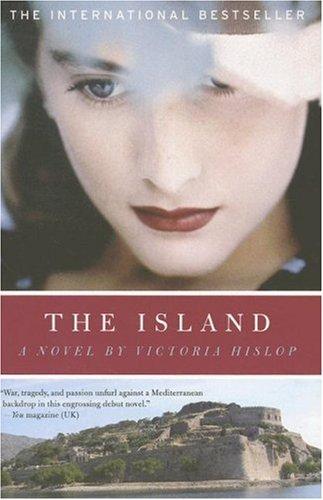 Island  N/A edition cover