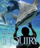Inquiry into Life:   2013 9780077516321 Front Cover