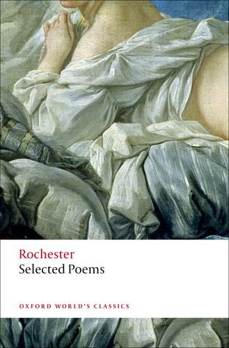 Selected Poems   2012 edition cover