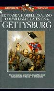 Gettysburg Two Eyewitness Accounts  2003 edition cover