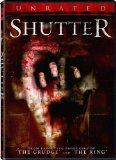 Shutter (Widescreen Unrated Edition) System.Collections.Generic.List`1[System.String] artwork