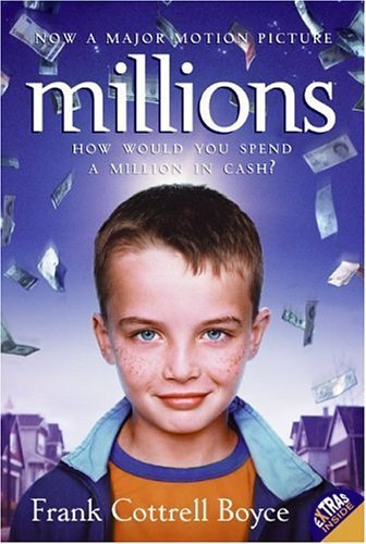 Millions   2004 (Reprint) edition cover