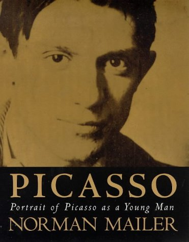 Picasso N/A edition cover