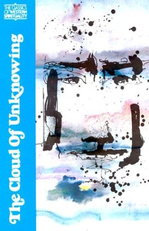 Cloud of Unknowing   1981 9780809123322 Front Cover