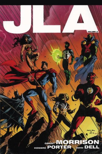 Jla   2012 9781401238322 Front Cover