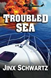 Troubled Sea  N/A 9781490900322 Front Cover