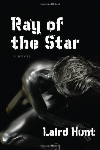 Ray of the Star   2009 edition cover