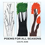 Poems for All Seasons  0 edition cover