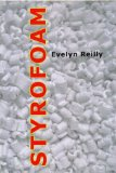 Styrofoam  2009 edition cover