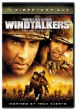 Windtalkers (Director's Cut) System.Collections.Generic.List`1[System.String] artwork
