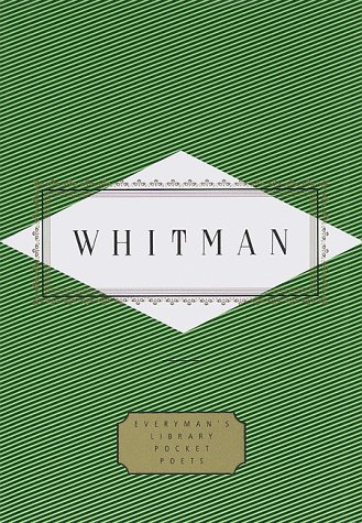 Whitman   1994 edition cover
