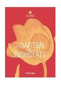 Garden at Eichstatt   2001 9783822855324 Front Cover