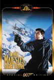 On Her Majesty's Secret Service (Special Edition) System.Collections.Generic.List`1[System.String] artwork