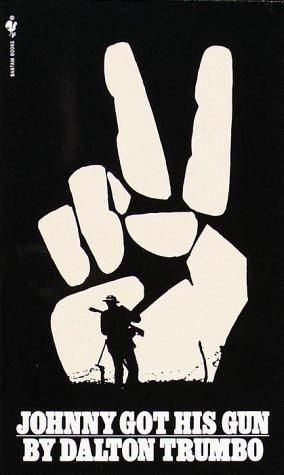 Johnny Got His Gun  N/A edition cover