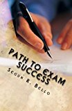 Path to Exam Success You Can Succeed N/A 9781492848325 Front Cover