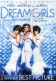 Dreamgirls (Full Screen Edition) System.Collections.Generic.List`1[System.String] artwork