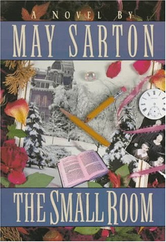 Small Room  N/A edition cover
