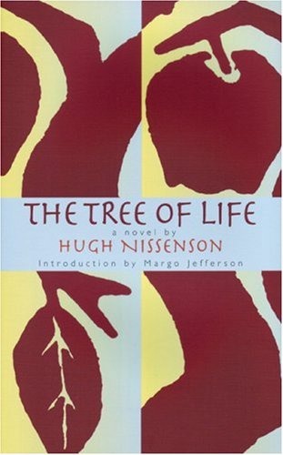 Tree of Life   2000 (Reprint) 9780966491326 Front Cover