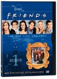 The Best of Friends: Season 1 - The Top 5 Episodes System.Collections.Generic.List`1[System.String] artwork
