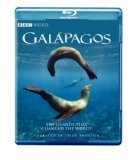 Galapagos [Blu-ray] System.Collections.Generic.List`1[System.String] artwork