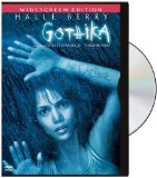 Gothika (Widescreen Edition) System.Collections.Generic.List`1[System.String] artwork