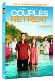 Couples Retreat System.Collections.Generic.List`1[System.String] artwork