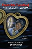 Lovelorn Locket  N/A 9781494288327 Front Cover
