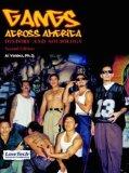 GANGS ACROSS AMERICA N/A edition cover