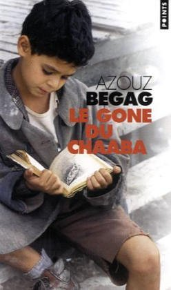 Le Gone Du Chaaba: 1st 2005 edition cover