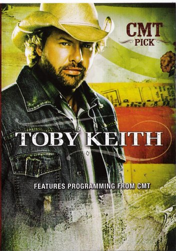 Toby Keith - CMT Pick - Artist of the Month System.Collections.Generic.List`1[System.String] artwork