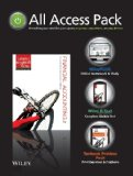 All-Access Pack - Financial Accounting 7e Set 7th edition cover