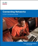 Connecting Networks Companion Guide   2014 edition cover