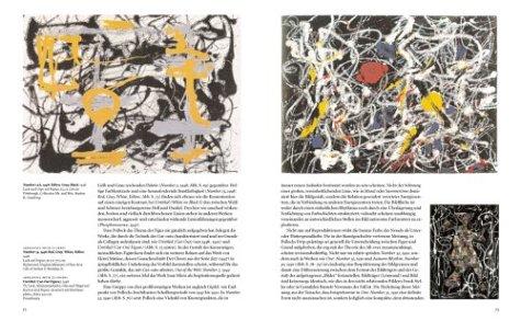 Pollock   2003 edition cover