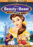 Beauty And The Beast - Belle's Magical World (Special Edition) System.Collections.Generic.List`1[System.String] artwork