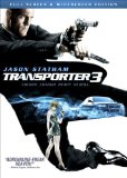 Transporter 3 (Single-Disc Edition) System.Collections.Generic.List`1[System.String] artwork