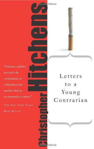 Letters to a Young Contrarian   2001 (Revised) edition cover