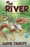 On the River Stories from the Brazos River N/A 9781489576330 Front Cover