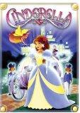 Cinderella (Jetlag Productions) System.Collections.Generic.List`1[System.String] artwork