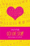 OCD Love Story  N/A 9781442457331 Front Cover