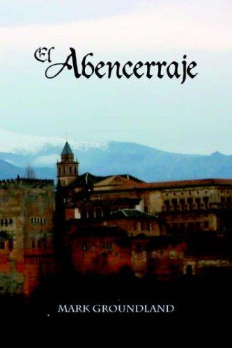 Abencerraje   2006 edition cover