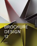 Best of Brochure Design 12  N/A edition cover