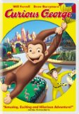 Curious George (Widescreen Edition) System.Collections.Generic.List`1[System.String] artwork