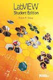 LabVIEW Student Edition   2015 edition cover