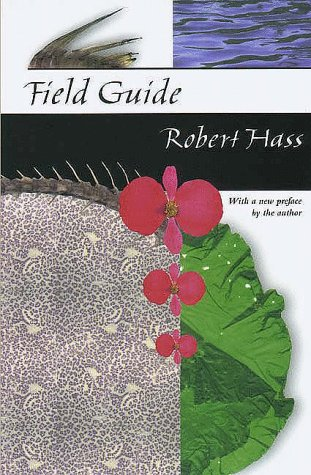 Field Guide  N/A 9780300076332 Front Cover